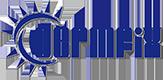 Dermfix Ltd für UV Bestrahlungsgeräte